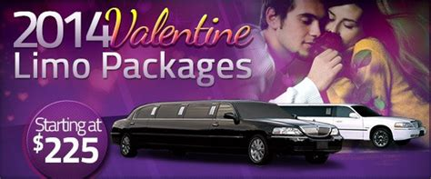 limo for a day the best deals on day limos 2014