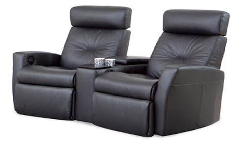 recliner chair brands best recliner chair brands 28 images the top rated