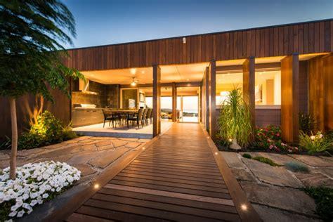 17 sunroom lighting designs ideas design trends 17 deck lighting designs ideas design trends premium