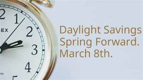 Calendar When Is Daylight Savings Time Daylight Savings Time 2015 New Calendar Template Site