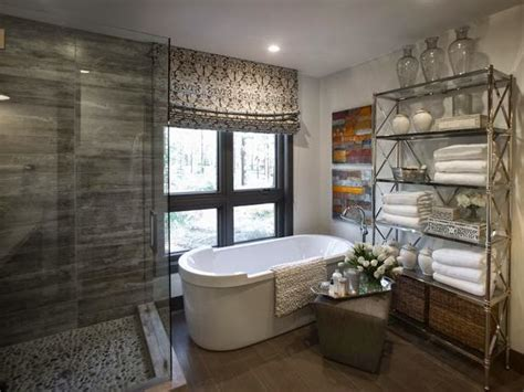 hgtv master bathroom designs hgtv home 2014 master bathroom pictures