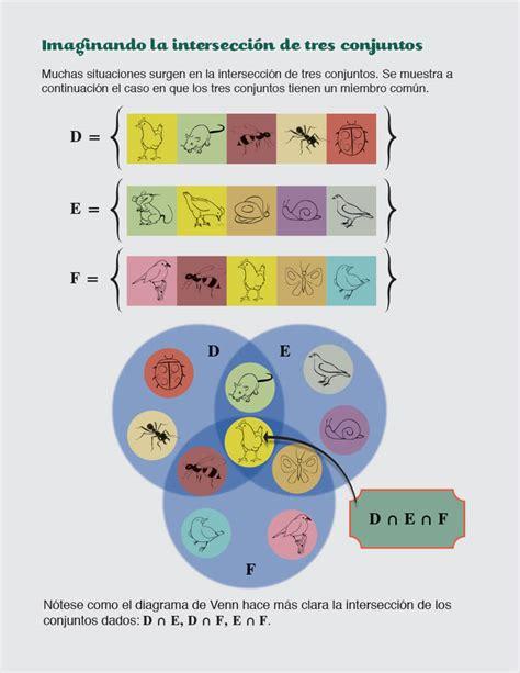 encantador mundo real los problemas de matem 195 161 ticas hojas - Preguntas De Matemáticas Para Niños