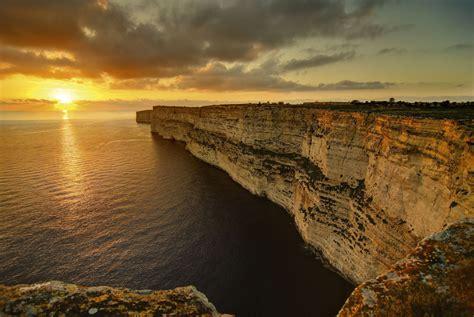 imagenes de bellezas naturales del mundo la vuelta al mundo en 10 puestas de sol