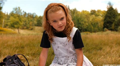 Gamis Tamini b index of child actresses starlets