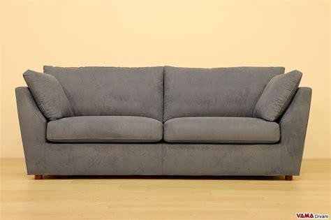 divano sfoderabile divano lineare 2 e 3 posti in tessuto microfibra sfoderabile