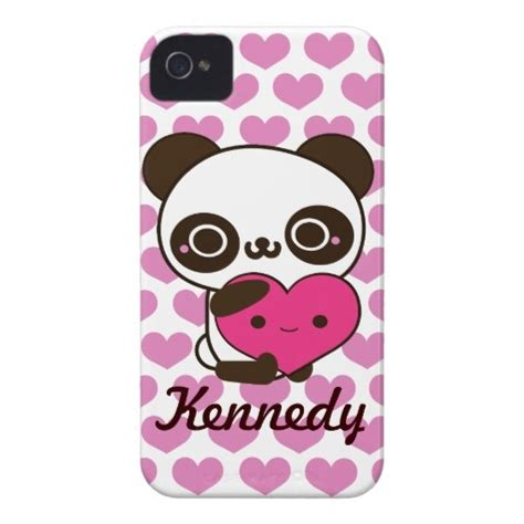 Iphonen 4 4s Skull Sugar Owl Wallpapers Casing Hardcase panda hearts mate iphone 4