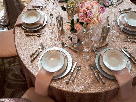 17 Best images about Mixed Metals & Metallics   Wedding