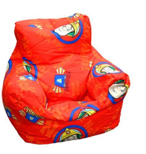 big joe bean bag chair sams club sams bean bag chair fireman sam children s tv character