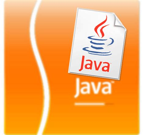 Java Search Java File Icon Image Search Results