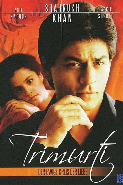 film terbaru shahrukh khan 64 best images about hindi movies on pinterest hindi
