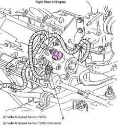 1999 Buick Century Engine Diagram Buick 3 1 Engine Diagram Buick Free Engine Image For