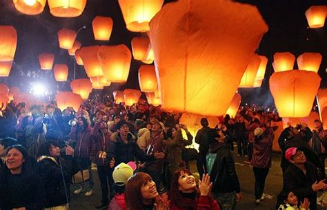 new year lantern festival los angeles new year or festival in los angeles 2018