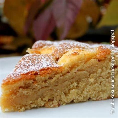 rezept kuchen weiße schokolade apfelkuchen mit wei 223 er schokolade 3 7 5