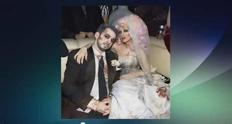 Wedding Dress Fails by Wedding Fails