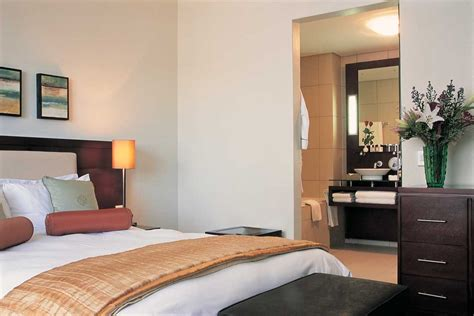 small master bedroom color ideas womenmisbehavin com c 243 mo decorar habitaciones peque 241 as