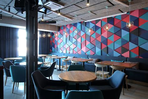 club with social club with a spice of modernism by designer ramūnas