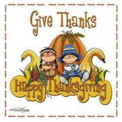 us holidays thanksgiving free thanksgiving clipart clipartsgram com