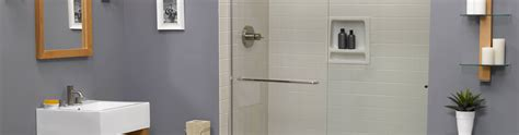 shower doors nashville custom glass solutions for nashville and middle tennessee
