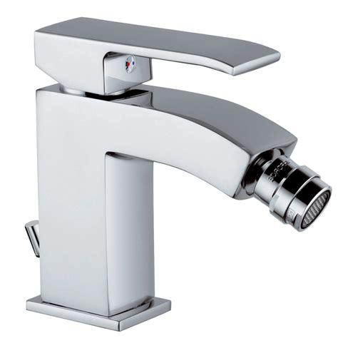 rubinetto paffoni rubinetto level paffoni bidet les 135 cr prima scelta