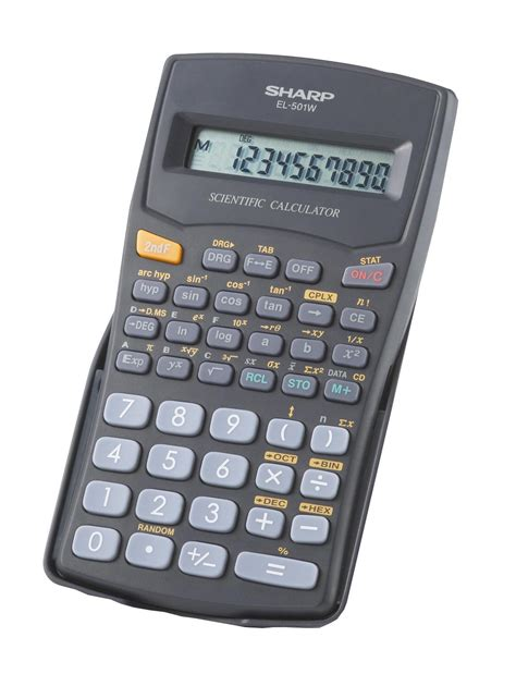 calculator y calculators best canon usa casio sharp hp texas