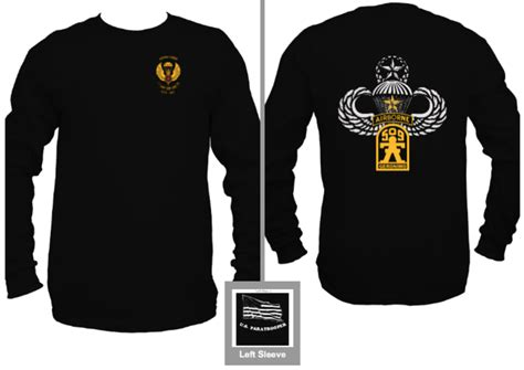 Ultras Origin T Shirt quot opfor cadre quot v1 0