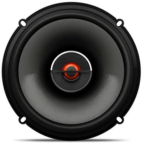 Speaker X9 Indonesia Par De Alto Falantes Jbl Gx602 6 Pol 120wrms Coaxial 2 3 Ohm R 359 00 Em Mercado Livre