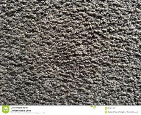 used carpet stock photo image 57675196