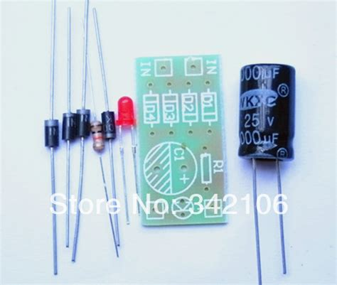 diode in4007 dc diode bridge electronic switch 28 images a quot media to get quot all datas in electrical
