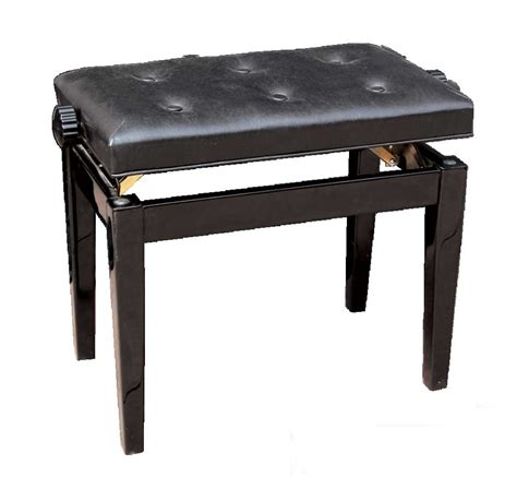 buy piano bench buy adjustable piano bench music gift music furniture