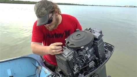 rebuilt yamaha outboard motors for sale remanufactured yamaha outboard motors impremedia net
