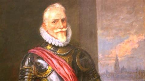 carlos v el csar 846704425x el viejo coronel de los tercios de flandes que atravesaba ros helados para masacrar herejes