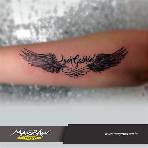 magraw tattoo est 250 dio de tatuagem curitiba