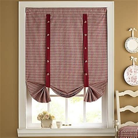 Country Style Curtains For Kitchens Country Style Curtains Curtains
