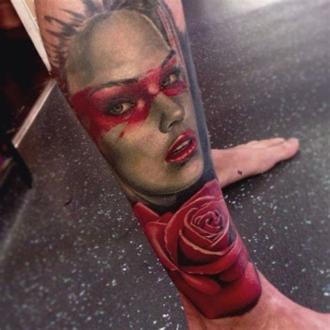 tattoo parlour norwich 1000 images about uk tattoo artists on pinterest