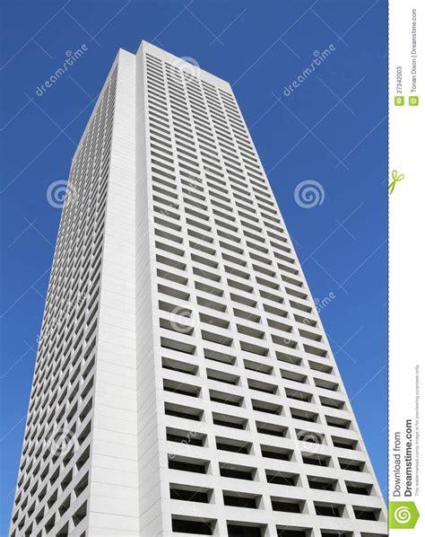 Bauen Mit Beton by Concrete Building Stock Photos Image 27342003