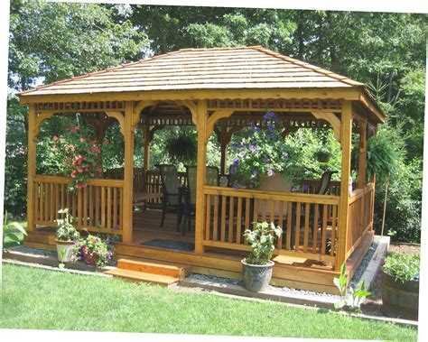 gazebo sales 1000 ideas about gazebo roof on portable