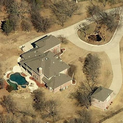 steve harvey house steve harvey s house in little elm tx google maps 2