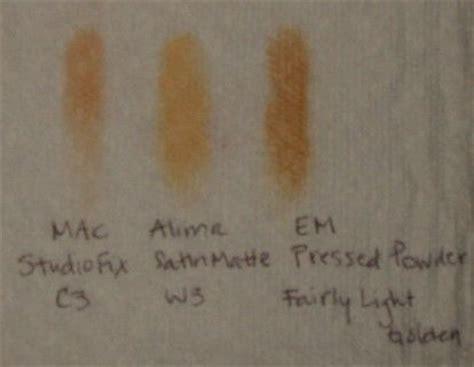 taylor swift wonderstruck enchanted perfume review makeupalley bookletlyeh bare minerals makeup reviews makeupalley