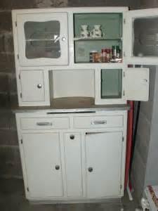 faire offre meuble de cuisine facon 233 es 50 le