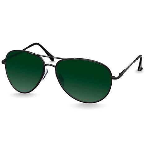Sonnenbrille Aviator 2729 by Sonnenbrille Aviator Sonnenbrille Aviator Brillen Herren