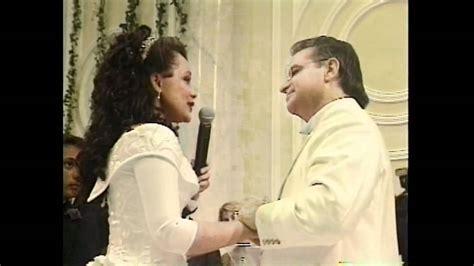 apostolo miguel angelo casamento ap 243 stolo e bpa rosanna