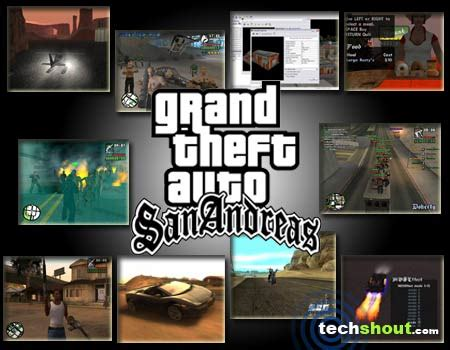 gta san andreas best mod 10 best gta san andreas mods techshout