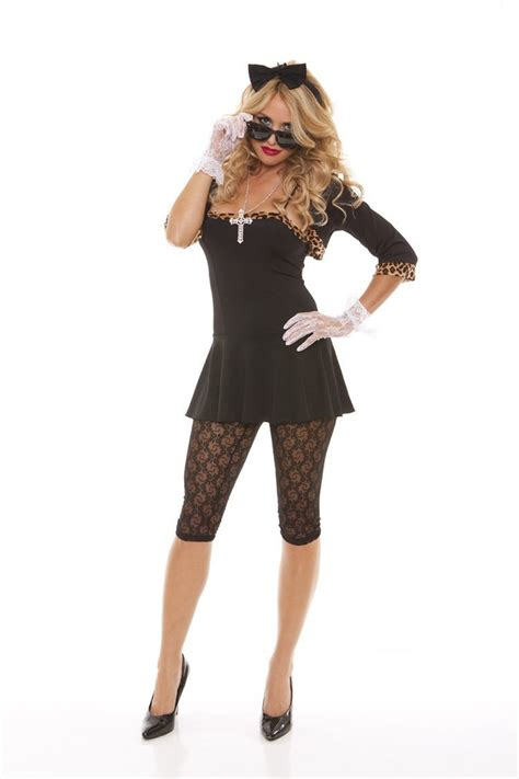 80s theme party costumes 76 best 80 s costume ideas images on pinterest