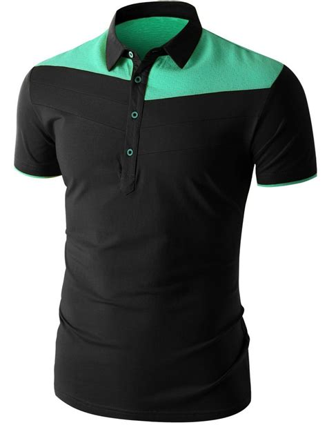 Polo Tshirt Kaos Kerah Ferary Trendy 1000 images about equestrian polo on ralph