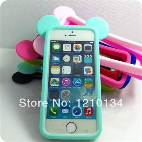 aliexpress buy for iphone 5 28 images aliexpress buy