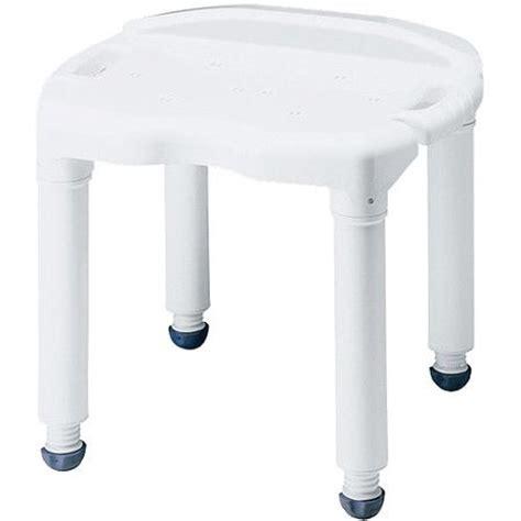carex universal bath bench carex universal bath seat walmart com
