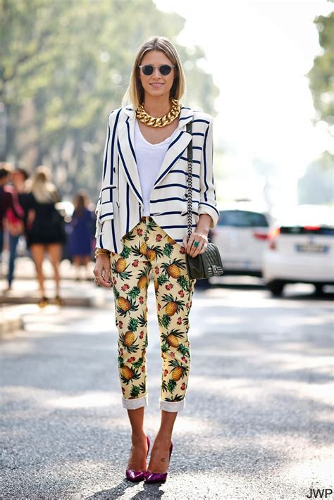pineapple trend what s trending pineapple fashion 171 cw44 ta bay