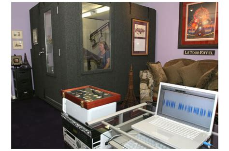 Home Design Audio Las Vegas by Small Recording Studio Design Ideas Interior Decorating