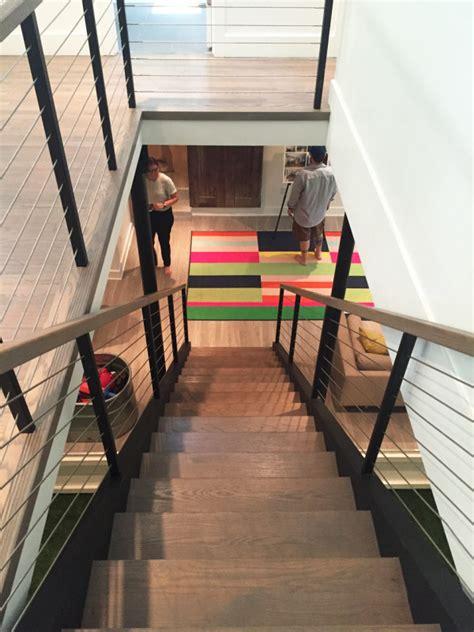 ma residential tours 5 sanders modern house modern architecture exploring atlanta s modern homes design milk
