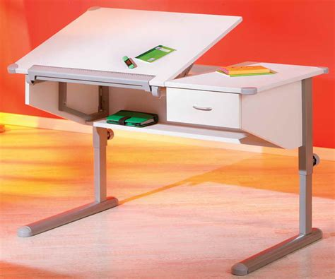 school desk design school desk for sale